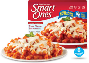 Smart-Ones-Three-Cheese-Ziti-Marinara