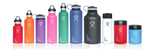 Hydro-Flask-Line-Up1